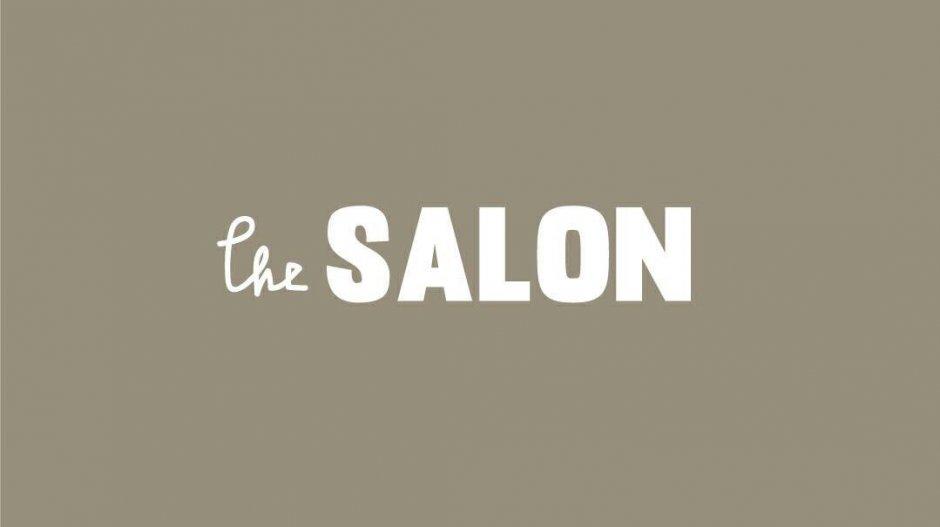 展示会および新店舗オープンに伴うSHOWROOM営業のお知らせ